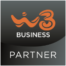 WINDTRE BUSINESS Partner - Giuseppe Lovecchio